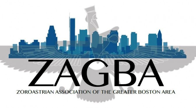 ZAGBA Scholarship Awards