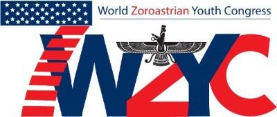 Zoroastrian Shark Tank Competition