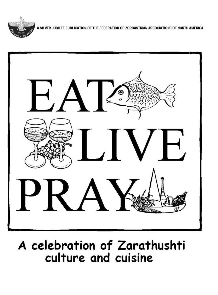http://www.parsicuisine.com/free-ebook-eat-live-pray/
